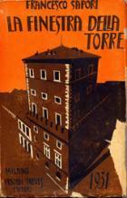 La finestra della torre
