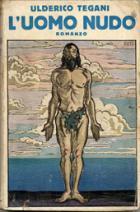 L'uomo nudo