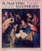 Il mattino illustrato-dicembre1937